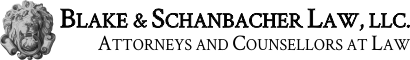 Blake & Schanbacher Law