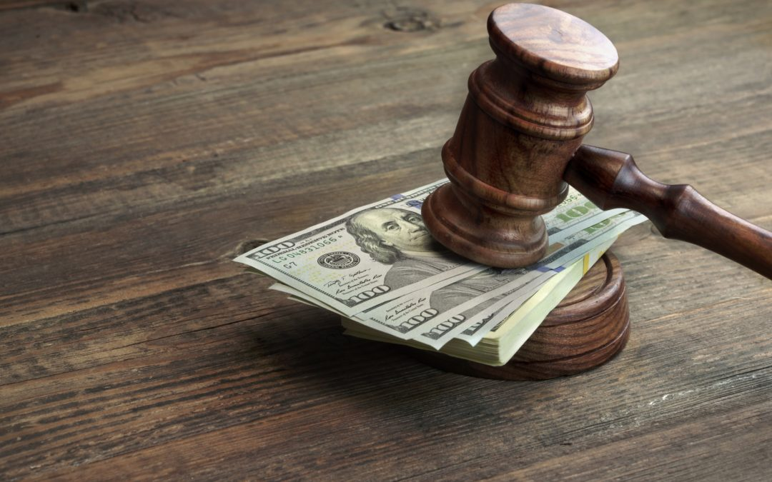 Alimony in PA: What Can You Expect to Pay?