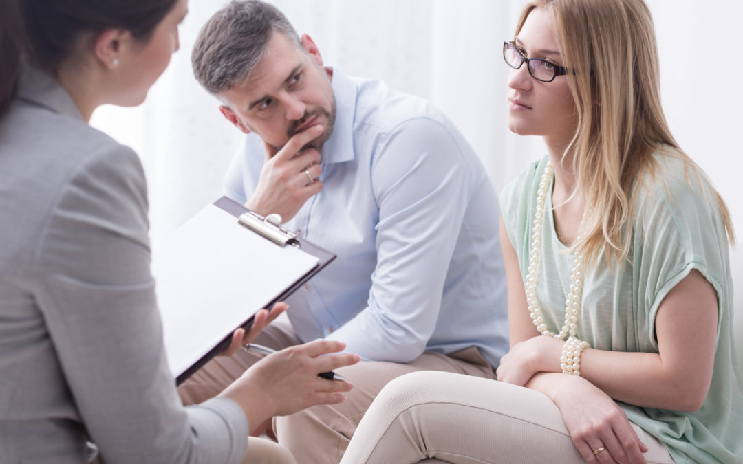 Divorce Made Easy: 8 Reasons to Consider Divorce Mediation