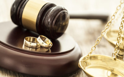 The Divorce Timeline: How Long Does a Divorce Take?