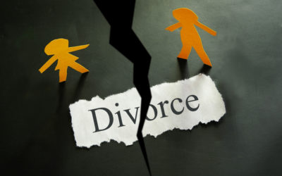 5 Questions to Ask When Choosing a Divorce Attorney