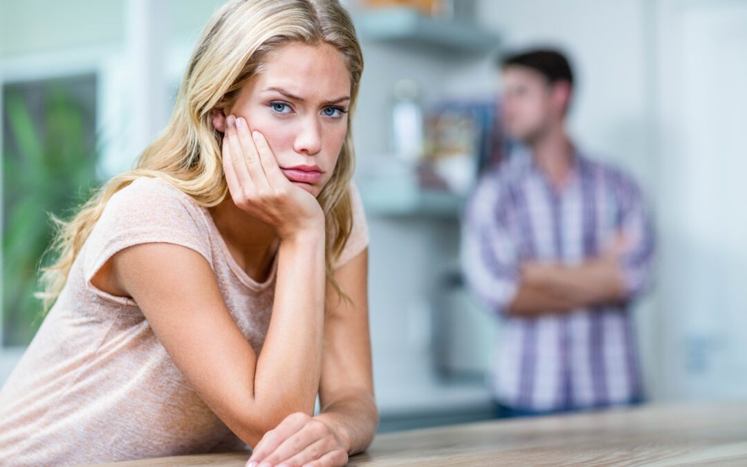 3 Nightmare Divorce Stories You Can Learn From