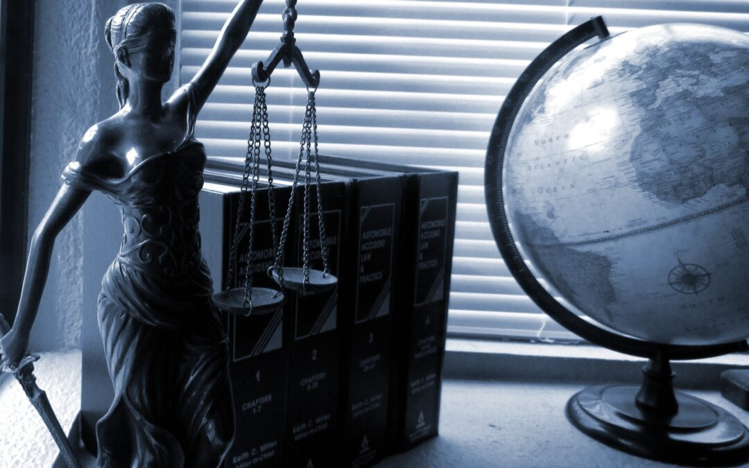 What to Look For When Choosing the Best Divorce Lawyer
